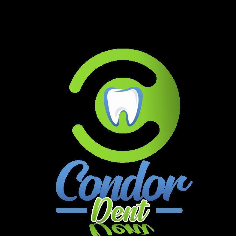 condor dent